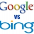 """Meer malafide site's in Bing dan in Google"""