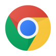 Chrome verbergt 'www' in URL-balk