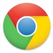 Google Chrome gaat Flash Player vervangen door html5