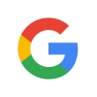 Google introduceert Maps-API met 'pay as you go'-model