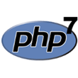 In PHP 7: Scalar type hints