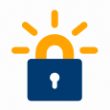 Let's Encrypt introduceert nu ook 'wildcard certificaten'