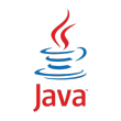 Oracle stopt met Java-browser plug-in