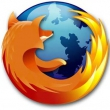 Snellere JavaScript-engine in Firefox 18