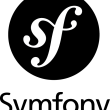 Symfony 2.1 Release Candidate