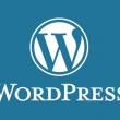 Wordpress-sites massaal aangevallen via lekken in add-ons