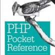 PHP Pocket Reference (3e editie)